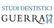 Studi Dentistici Guerra